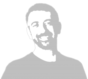 Tasos Antoniou web developer
